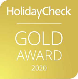 holidaycheck 2020 gold 01